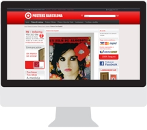 posters-barcelona-tienda-magento.jpg